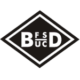 Beth Din Logo